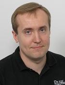 Сергей Байдачный